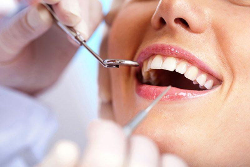 servico-odontologia