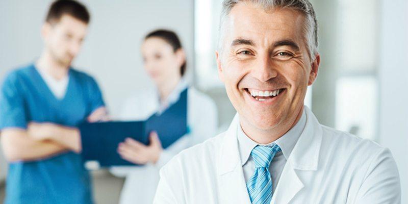 Clínica popular: uma alternativa para quem não tem plano de saúde