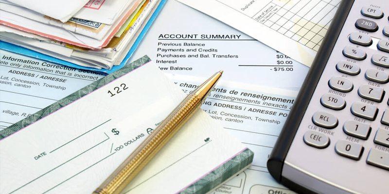 Gestão de finanças: se organizando para cuidar de uma criança