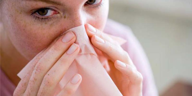 Problemas respiratórios em tempos de chuva e como evitá-los