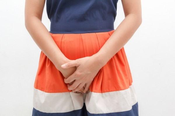 Candidíase: principais sintomas e tratamentos