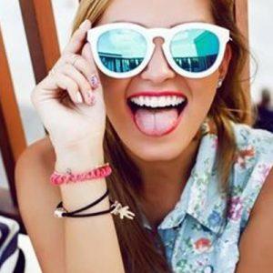 7 Erros para não cometer ao comprar um óculos de sol