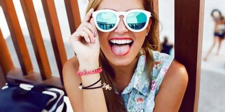 7 Erros para não cometer ao comprar um óculos de sol - Clínica SiM b85462c04c
