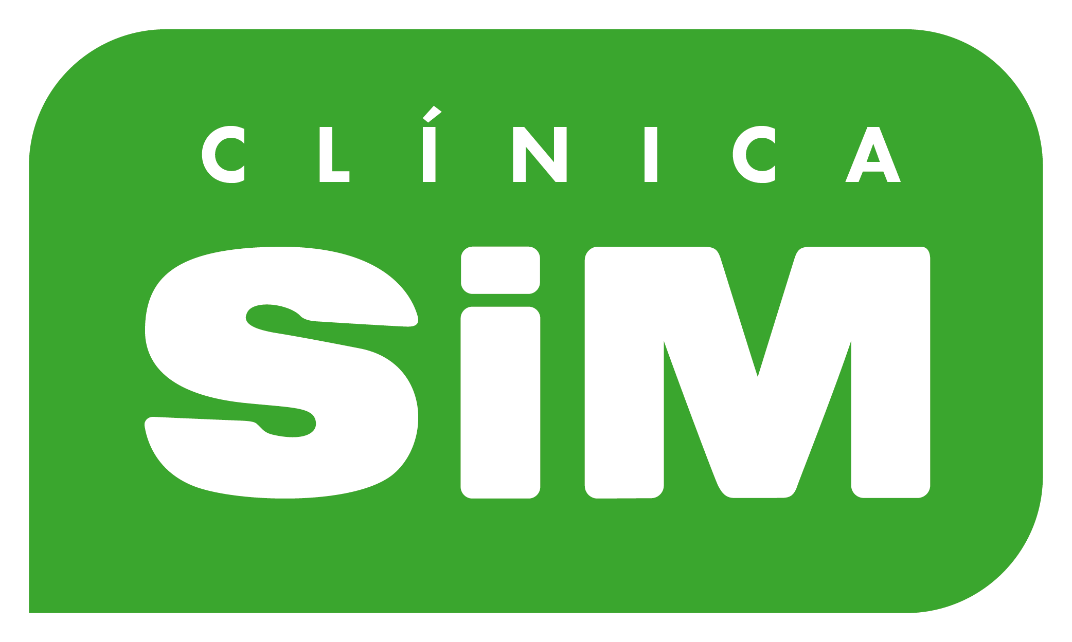 Clínica SiM
